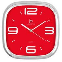 Часы LOWELL 00980R (justaminute) - Дека
