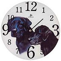 Часы LOWELL 14819 (justaminute) - ДЕКА