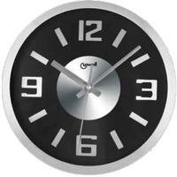 Часы LOWELL 14922N - ДЕКА