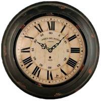 Часы LOWELL 21126 (justaminute) - ДЕКА