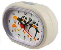 Часы LOWELL JA6004A (justaminute) - Дека