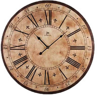Часы LOWELL 21419 (justaminute) - Дека