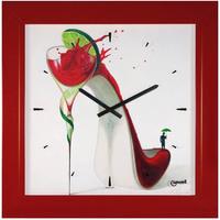 Часы LOWELL 11776 - Дека