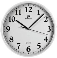 Часы LOWELL 00707B (justaminute) - ДЕКА