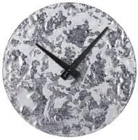Часы LOWELL 11808 - ДЕКА