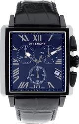 Часы GIVENCHY GV.5224J/10  - Дека