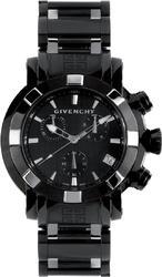 Часы GIVENCHY GV.5220J/01M - Дека