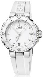 Годинник ORIS 733 7652 41 56 RS 4 18 31 - Дека