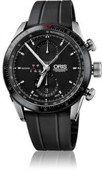 Годинник ORIS 674 7661 44 34 RS 4 22 20 FC - Дека