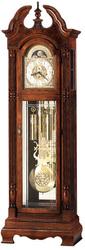 Часы HOWARD MILLER 610-904 - Дека