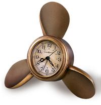 Часы HOWARD MILLER 645-525 - Дека