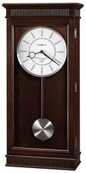 Часы HOWARD MILLER 625-471 - Дека