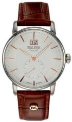 Часы Bruno Sohnle 17.13055.245 — Дека