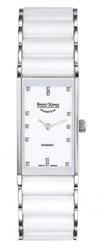 Часы Bruno Sohnle 17.93099.952 - ДЕКА