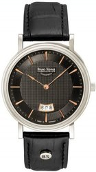 Часы Bruno Sohnle 17.13109.745 — ДЕКА