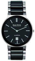 Часы Bruno Sohnle 17.73101.742 - Дека
