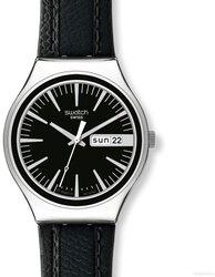 Часы SWATCH YGS744 - Дека