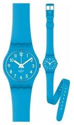 Часы Swatch LS112 - ДЕКА
