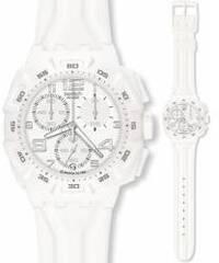 Часы Swatch SUIW402 - Дека