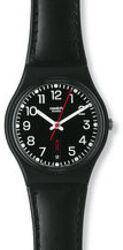 Часы Swatch GB750 - Дека