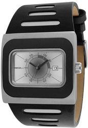 Часы RG512 G50221.204 - Дека