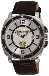 Часы RG512 G50541.205 - ДЕКА