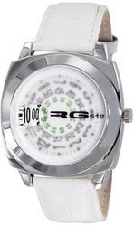 Часы RG512 G50641.201 - Дека