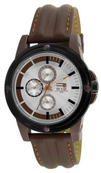 Часы RG512 G83021G.504 - Дека