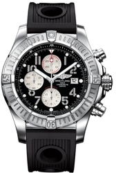 Годинник BREITLING A1337011/B973/201S - Дека