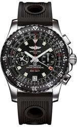 Часы BREITLING A2736423/B823/200S - Дека