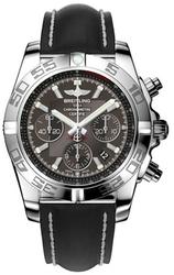 Часы BREITLING AB011012/G685/435X - Дека