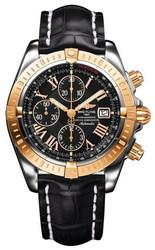 Часы BREITLING C1335612/B821/743P - Дека