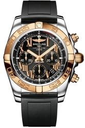 Часы BREITLING CB011012/B957/375C - Дека