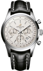 Часы BREITLING AB015112/G715/437X - Дека