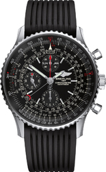 Часы BREITLING A2135024/BE62/252S - Дека