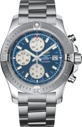 Часы BREITLING A1338811/C914/173A - Дека