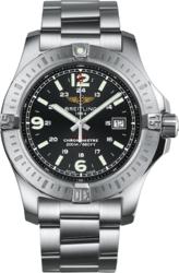 Часы BREITLING A7438811/BD45/173A - Дека