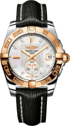 Часы BREITLING C3733012/A725/213X - Дека