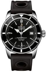 Часы BREITLING A1732124/BA61/200S - Дека