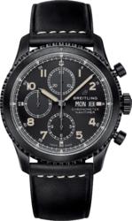 Часы BREITLING M1331410/BG67/487X - Дека