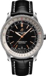 Часы BREITLING A1732621/BH09/1026P — ДЕКА