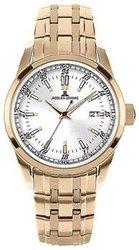 Часы JACQUES LEMANS 1-1443N - Дека