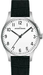 Часы JACQUES LEMANS 1-1549A - Дека