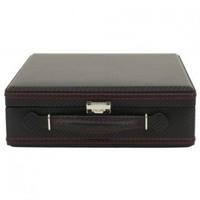 Коробка для хранения часов FRIEDRICH 32054-2 - Дека