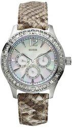 Часы GUESS W14033L - Дека
