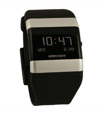 Часы WIZE&OPE WO-001 - Дека