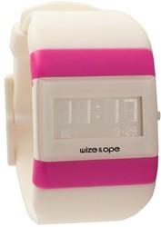 Часы WIZE&OPE WO-010 - Дека