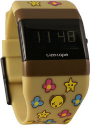 Часы WIZE&OPE WO-UNI-2 - Дека