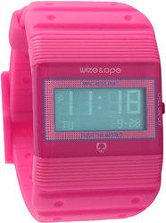 Часы WIZE&OPE WO-77-3 - Дека