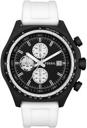 Часы Fossil CH2778 - ДЕКА